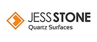 jessstone_p