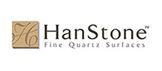 hanstone_p