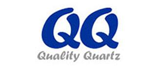 qualityquartz_p