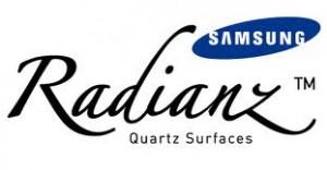 Quartz Malaysia Samsung