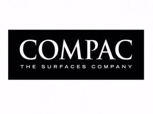 Compac Quartz 300x224
