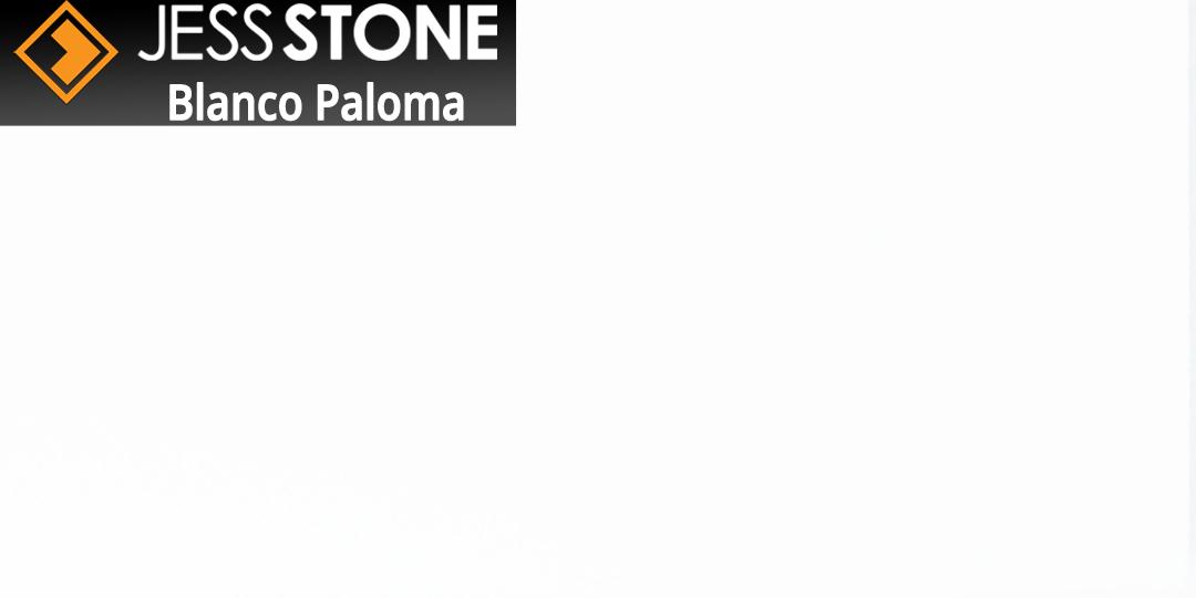 Blanco Paloma
