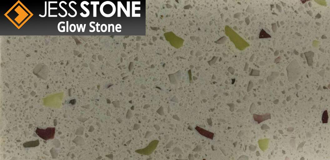 Glow Stone