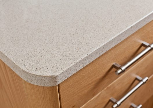 MALAYSIA QUARTZ COUNTERTOP AND WORKTOP